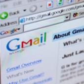 Perché Google non può leggere le email degli utenti | Social Media War | Scoop.it