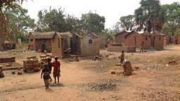 Obstacles à l'aide et aux évacuations en RCA | Action humanitaire dans le monde et ONG | Scoop.it