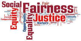 Justice as Fairness | Filosofia do Direito | Scoop.it
