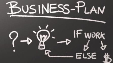 Come creare un business plan efficace | Coaching e innovazione | Scoop.it