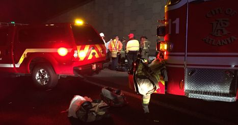 Victims identified in I-75 triple fatal accident | Atlanta Trial Attorney  Road SafetyNews; | Scoop.it