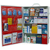 First Aid Kits Online