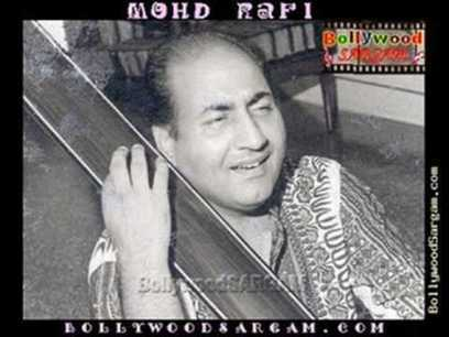 Dharti kahe pukar ke hindi movie mp3 songs free download.