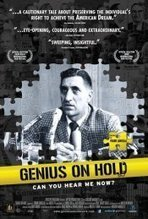 Genius on Hold (2013) | Hollywood Movies List | Scoop.it