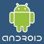 Il nostro Smartphone Android è anche router 3G, ecco come. | Applicazioni Android e non, Infographics, Byod | Scoop.it