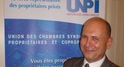 Lyon, 2ème destination souhaitée par les cadres parisiens | Lyon Pôle Immo | Bâtiment & réglementations | Scoop.it