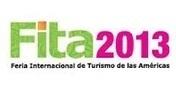 Llega a México la Feria Internacional de Turismo de las Américas 2013   Hecho en México   Scoop.it