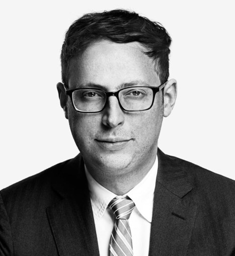Nate Silver on the Launch of ESPN's New FiveThirtyEight, Burritos, and Being a Fox | Feed | Scoop.it
