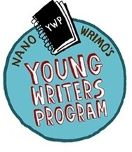 NaNoWriMo Young Writers Program | Transliterate | Scoop.it