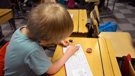 Critique of Finland's education system raises eyebrows | Finnish education in spotlight | Scoop.it