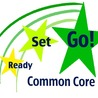 Resources for the Common Core