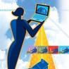 Social Media: The Future Of Communication