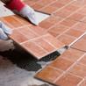Integrity Tile and Granite LTD