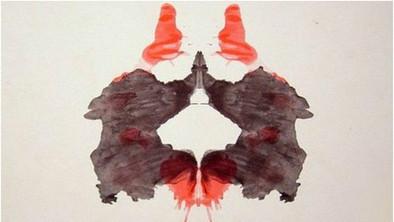 ¿Qué hay detrás del test de manchas de tinta? | VIM | Scoop.it
