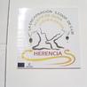 ALMAZARA LA ENCARNACIÓN DE HERENCIA (CIUDAD REAL)