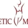 Aesthetic medical services