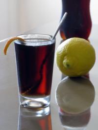 Aspartame une bombe à retardement sucrée pour la santé | Corinne LEPAGE | Scoop.it