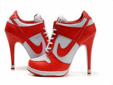 Nike Dunk High Womens Sale | Scoop.it