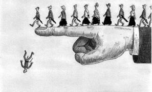Una Malattia Francese? | Aikido, l'Arte della Pace | Scoop.it