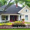 Mortgage Intelligence Bennett Capital
