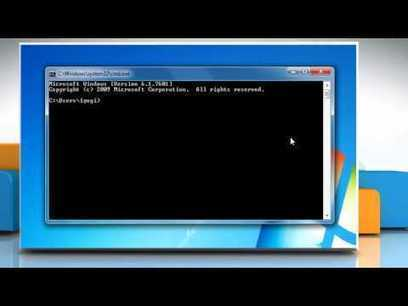 Copy Command Prompt output to the Windows Clipboard in simple steps | Tech News N Updates | Scoop.it