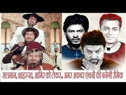 Badri The Cloud 2 full movie in hindi mp4 downloadgolkes