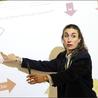 Interactive Whiteboard (IWB) - Lavagna interattiva multimediale