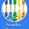 Best Graphic Designing Chandigarh
