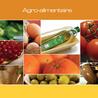 agroalimentation