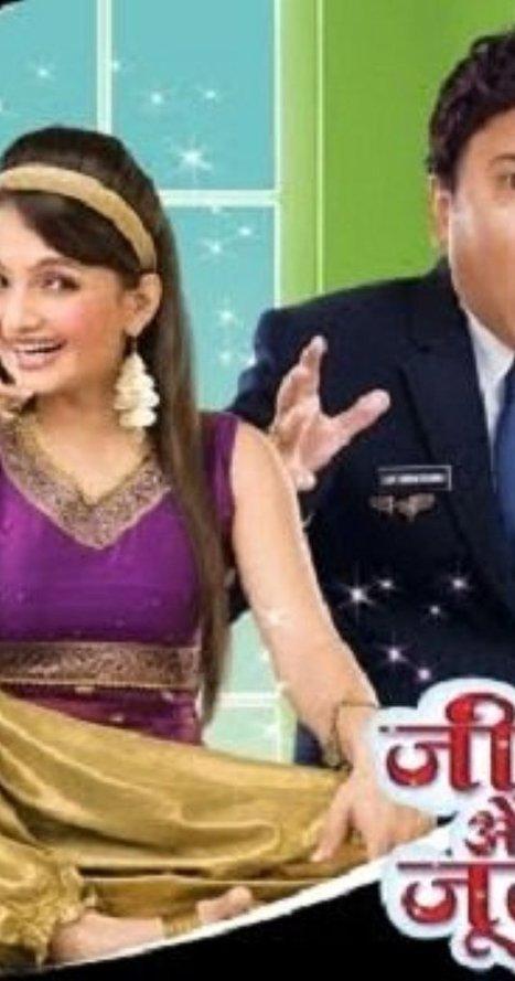 Badri movie download hindigolkes