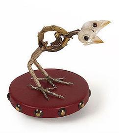 Madame Macabre: Escultura: Jessica Joslin. | Arte Hoy | Scoop.it