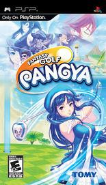 Pangya mobile apk   LINE Pangya Mobile APK v1 0 15 MOD