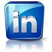 6 LinkedIn Best Practices   DV8 Digital Marketing Tips and Insight   Scoop.it