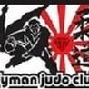 Dyman Judo Club Association