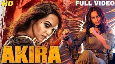 kickass torrent hindi dubbed movies 2015