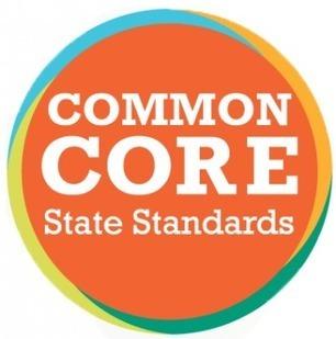 The Common Core Prioritizes Skills, Trusts Teachers to Select Content | Exploring Common Core | Scoop.it