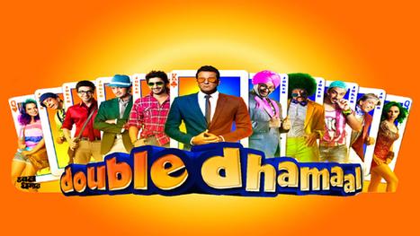 Kamaal Dhamaal Malamaal 1 full movie free download in hindi mp4