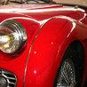 st petersburg Mercedes mechanics