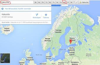 turku sex work kajaani google maps