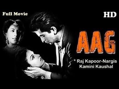 Vapsi Sajan Ki Full Movie Hd 1080p Free Download Utorrent