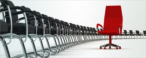 Bridging the Leadership Gap in Asia   Human Leadership   Scoop.it
