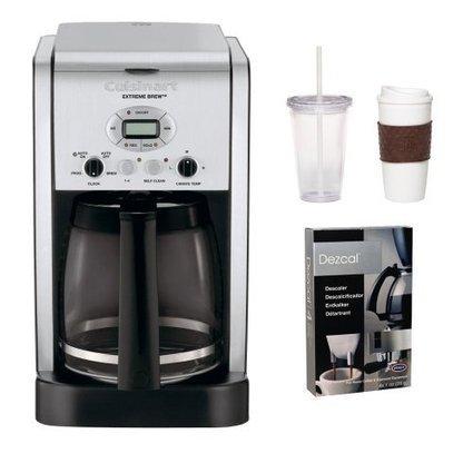 cuisinart dcc 2650 dcc2650 brew central 12 cup rh scoop it
