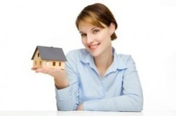 Gaining prospect customer in Property industry | Your Partner Life | News Worldwide | Scoop.it