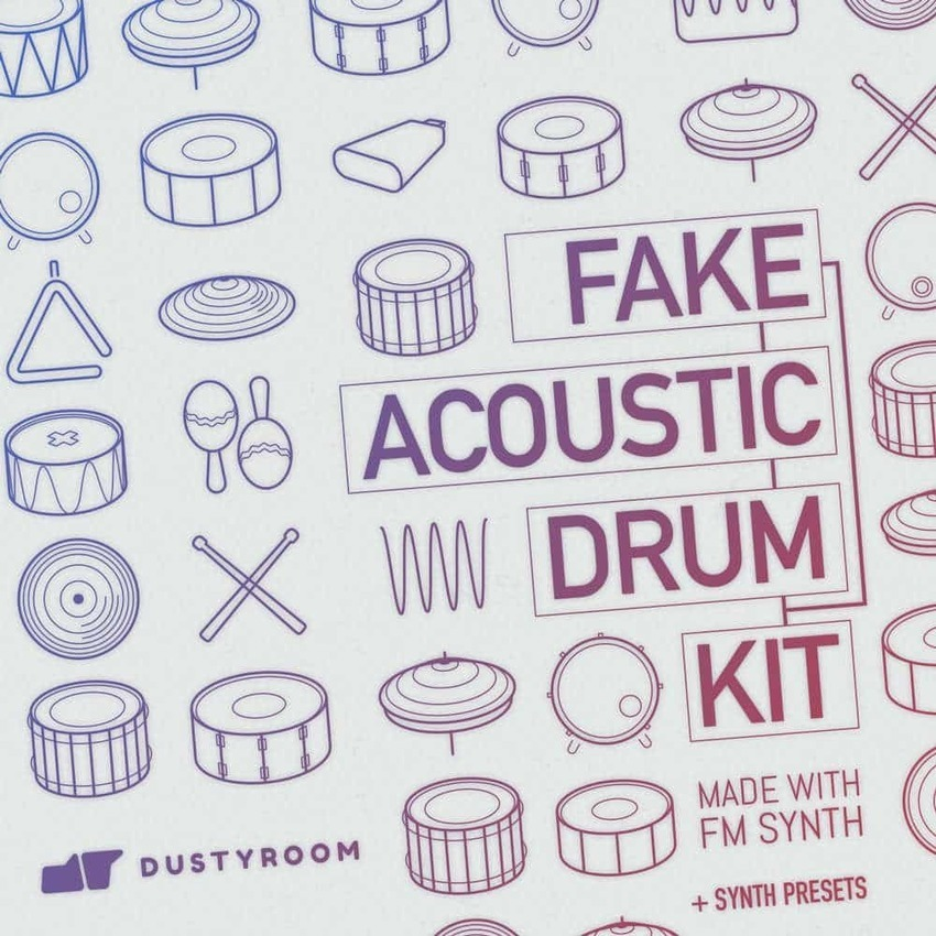 Free Audio Samples, Drum kits & Producing Videos Tutorial