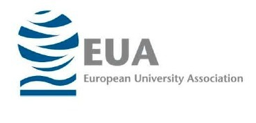 MOOCs, Massive Open Online Courses, An Update of EUA's first paper | Michael Gaebel, EUA | Networked Learning - MOOCs and more | Scoop.it