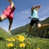 Sport&leisure