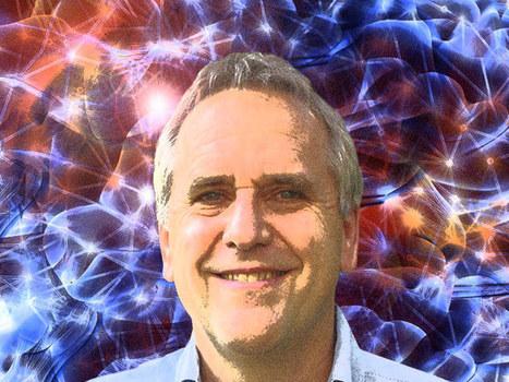 Machine-Learning Maestro Michael Jordan on the Delusions of Big Data and Other Huge Engineering Efforts - IEEE Spectrum | Internet of things & digital trends | Scoop.it