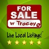 FOR SALE by Tracey News