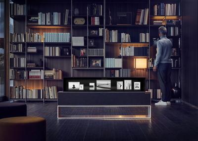 IFA 2019 : les trois tendances qui arriveront bientôt dans les bureaux