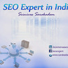 SEO Expert in Hyderabad, India